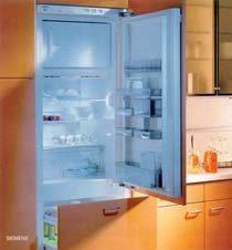 Подключение холодильников город Новокузнецк