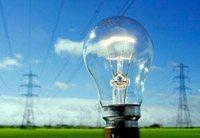 электромонтаж и комплексное абонентское обслуживание электрики в Новокузнецке