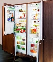 Подключение холодильников в Новокузнецке